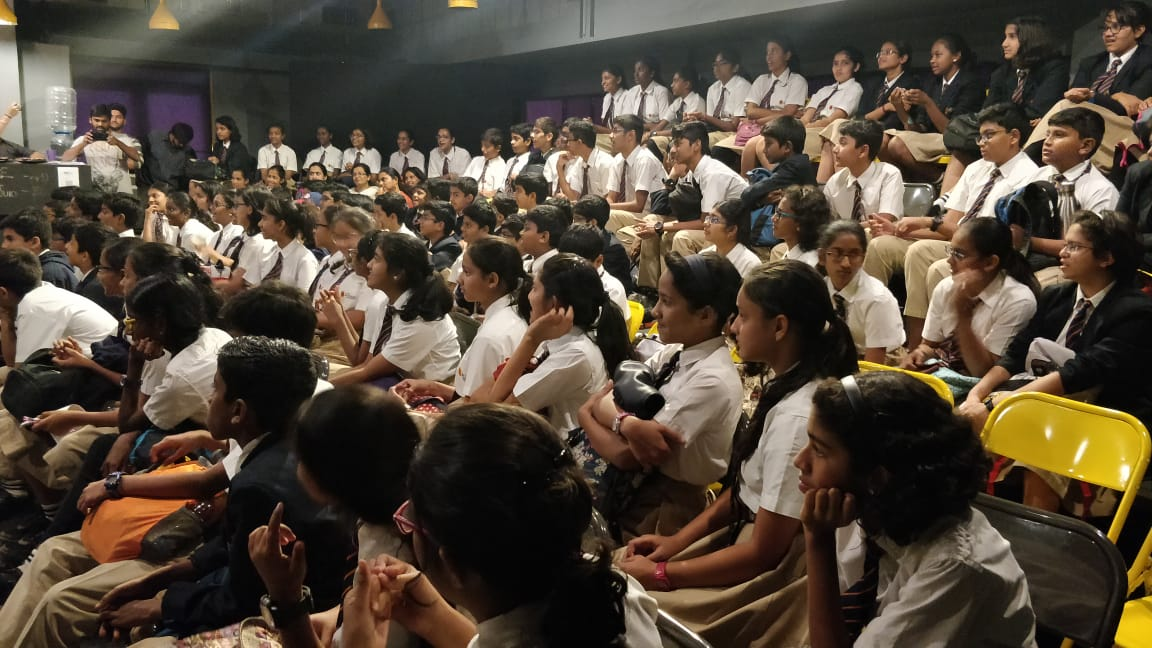 audience2
