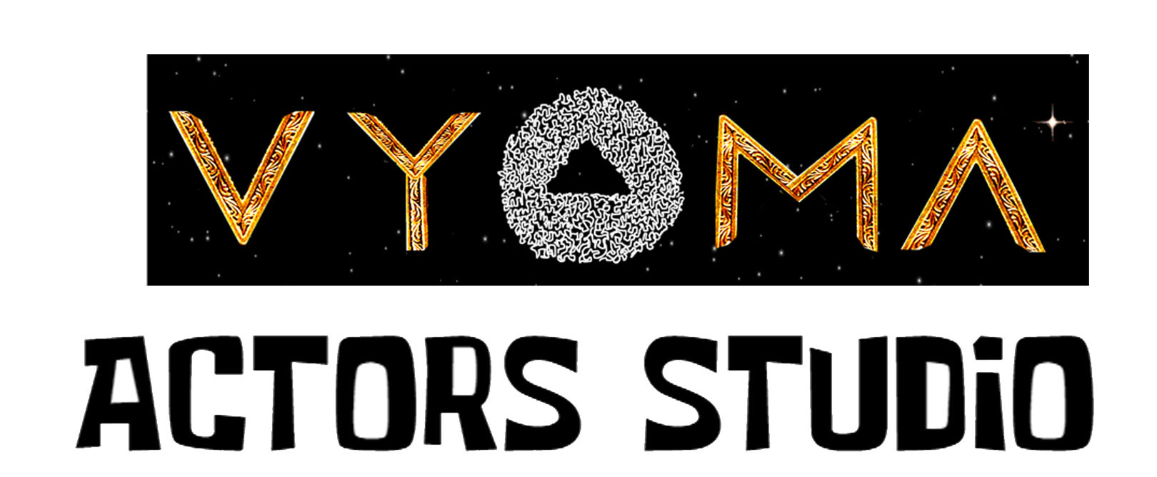 vyoma actors studio