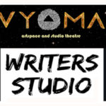 vyoma writers studio